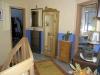 *Verkauft* Haus im Haus,TOLL geschnittene 5 Zi. Maisonetten- wohnung in absolut ruhiger Lage von Sc - Diele oben,  (Boden mit Feinsteinzeug belegt)