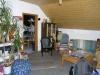 Diese 5 Zimmer Eigentumswohnung wird Sie begeistern, - Eine weitere Wohnzimmeransicht