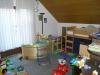 Diese 5 Zimmer Eigentumswohnung wird Sie begeistern, - Hier wird viel gespielt !!!