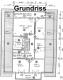 Diese 5 Zimmer Eigentumswohnung wird Sie begeistern, - Durchdachter Grundriss