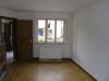 Gemütliches kleines Haus mit Grundstück, alternativ zur Eigentumswohnung in Babenhausen Stadt - Zimmer im EG