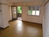 Gemütliches kleines Haus mit Grundstück, alternativ zur Eigentumswohnung in Babenhausen Stadt - Zimmer im OG u. Ausgang Balkon