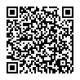 *Verkauft*  DHH in Schlierbach mit gr. Grundstück - QR-Code