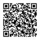 *Verkauft*  Freistehendes EFH mit Garten u. Doppelgarage - QR-Code
