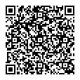 (Verkauft) Tolles Einfamilienhaus, direkt in Babenhausen. Dringend wieder Häuser dieser Art gesucht - QR-Code