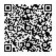 Liebhaberobjekt! Tip Top renoviertes Hexenhäuschen. Sofort einziehen und wohlfühlen  !!! - QR-Code