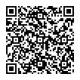 *Verkauft* Helle  2 Zimmer Gartenwohnung in gepfl. kleiner Wohneinheit mit Garagenstellplatz..  (EG - QR-Code