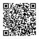 *Verkauft*  Bauplatz m. genehmigtem Plan für ein Dopp.Haus - QR-Code