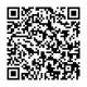 Tolles Einfamilienhaus, zum Freundschaftspreis**DIREKT BABEN HAUSEN - QR-Code