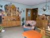 ***Verkauft***     3-4 Zi.-ETW mit Balkon im 3 Familienhaus - Blick ins Wohnzimmer