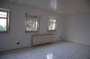 **Verkauft**   Modernes 3 Familienhaus mit 3 Wohnungen und einem Appartement - Sehr gepflegt und gerräumig