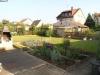 **Verkauft** 1-2 Fam-Haus in kinderfreundlicher Lage, Kindergärten, Schulen & Wald, in 2-3 min - Riesiger Garten