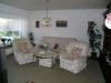 **Verkauft** 1-2 Fam-Haus in kinderfreundlicher Lage, Kindergärten, Schulen & Wald, in 2-3 min - Heller Wohnbereich m. gr. Balkon