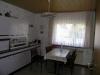 **Verkauft** 1-2 Fam-Haus in kinderfreundlicher Lage, Kindergärten, Schulen & Wald, in 2-3 min - Eine der Wohnküchen