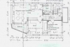 **Verkauft** 1-2 Fam-Haus in kinderfreundlicher Lage, Kindergärten, Schulen & Wald, in 2-3 min - Grundriss Obergeschoss