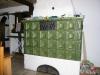 **Verkauft** Gemütliches Fachwerkhaus mit Anbau, ab**1986** renoviert. Ideal für die kleine Familie - Ein Platz an kalten Wintertagen
