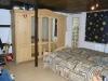 **Verkauft** Gemütliches Fachwerkhaus mit Anbau, ab**1986** renoviert. Ideal für die kleine Familie - Eines der 4 Schlafzimmer