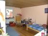 **Verkauft** Gemütliches Fachwerkhaus mit Anbau, ab**1986** renoviert. Ideal für die kleine Familie - Weiteres Schlafzimmer