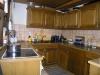 **Verkauft** Gemütliches Fachwerkhaus mit Anbau, ab**1986** renoviert. Ideal für die kleine Familie - Inklusiv dieser Einbauküche