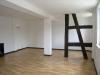 *Verkauft* schön saniertes Fachwerkhaus mit Scheune. - Klasse renoviertes Wohnzimmer