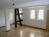 *Verkauft* schön saniertes Fachwerkhaus mit Scheune. - Andere Ansicht vom Wohnzimmer