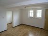 *Verkauft* schön saniertes Fachwerkhaus mit Scheune. - Schlafzi./ mit begehb. Schrank