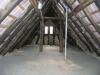 *Verkauft* schön saniertes Fachwerkhaus mit Scheune. - Ausbaubarer Dachstuhl