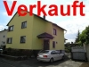 **Verkauft**   Hier ist Platz für alle Familienmitglieder !! Super 1- 2 Famhaus in Ortsrandlage - Verkauft