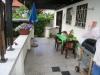 **Verkauft**   Hier ist Platz für alle Familienmitglieder !! Super 1- 2 Famhaus in Ortsrandlage - Überdachte Terrasse