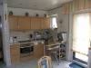 **Verkauft**   Hier ist Platz für alle Familienmitglieder !! Super 1- 2 Famhaus in Ortsrandlage - Eine der 2 Küchen (Inklusive)