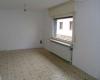 **Verkauft** 1 Fam-Haus mit kleinem Garten u.Garage - Blick ins Wohnzimmer