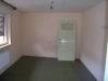 **Verkauft** 1 Fam-Haus mit kleinem Garten u.Garage - Eines der 4 Schlafzimmer