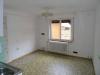 **Verkauft** 1 Fam-Haus mit kleinem Garten u.Garage - Die Wohnküche