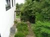 *Verkauft*  Extrablatt, Einfamilienhaus in toller Lage sucht geeigneten Eigentümer**Herrnberg** - Teilansicht vom Garten
