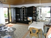 *Verkauft*  Extrablatt, Einfamilienhaus in toller Lage sucht geeigneten Eigentümer**Herrnberg** - Der große Wohn/Essbereich (mit Balkonzugang)