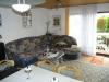 *Verkauft*  Extrablatt, Einfamilienhaus in toller Lage sucht geeigneten Eigentümer**Herrnberg** - ist lichtdurchflutet