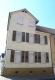 *Verkauft* Solides Einfamilienhaus mit massiver Scheune und Einziehen-Miete sparen !! - Frontansicht