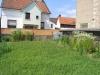 *Verkauft* Solides Einfamilienhaus mit massiver Scheune und Einziehen-Miete sparen !! - Weitere Gartenansicht