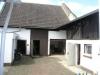 *Verkauft* Solides Einfamilienhaus mit massiver Scheune und Einziehen-Miete sparen !! - Scheune / Garage u. Nebengebäude