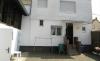 *Verkauft* Solides Einfamilienhaus mit massiver Scheune und Einziehen-Miete sparen !! - Der Eingangsbereich