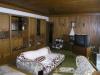 *Verkauft* Solides Einfamilienhaus mit massiver Scheune und Einziehen-Miete sparen !! - Ein Blick ins Haus