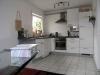 *Verkauft*  3 Zi. Eigentumswohnung m. Balkon (Super Preis) - Die Küche, nicht inclusive