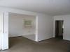 *Verkauft*  3 Zi. Eigentumswohnung m. Balkon (Super Preis) - Blick in die Wohnung