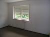 *Verkauft*  3 Zi. Eigentumswohnung m. Balkon (Super Preis) - Eines der 2 Schlafzimmer
