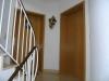 *Verkauft*  3 Zi. Eigentumswohnung m. Balkon (Super Preis) - Das gepflegteTreppenhaus