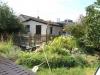 *Verkauft* 1 Fam.-Haus in ruhiger Lage, mit schönem Garten - Traumgarten mit Teich
