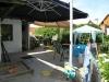 *Verkauft* 1 Fam.-Haus in ruhiger Lage, mit schönem Garten - Riesige Terrasse mit Blick in den Garten