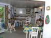 *Verkauft* 1 Fam.-Haus in ruhiger Lage, mit schönem Garten - Die große Wohnküche