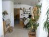 *Verkauft* 1 Fam.-Haus in ruhiger Lage, mit schönem Garten - Der große Dielenbereich im OG