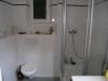 Top renovierte, reizvolle Hofreite  für den Liebhaber ! !!!  Dringend wieder Objekte dieser Art ges - Badezimmer 1 mit Dusche
